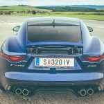 jaguar-f-type-2020-36