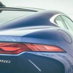jaguar-f-type-2020-37