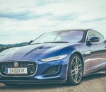 jaguar-f-type-2020-4