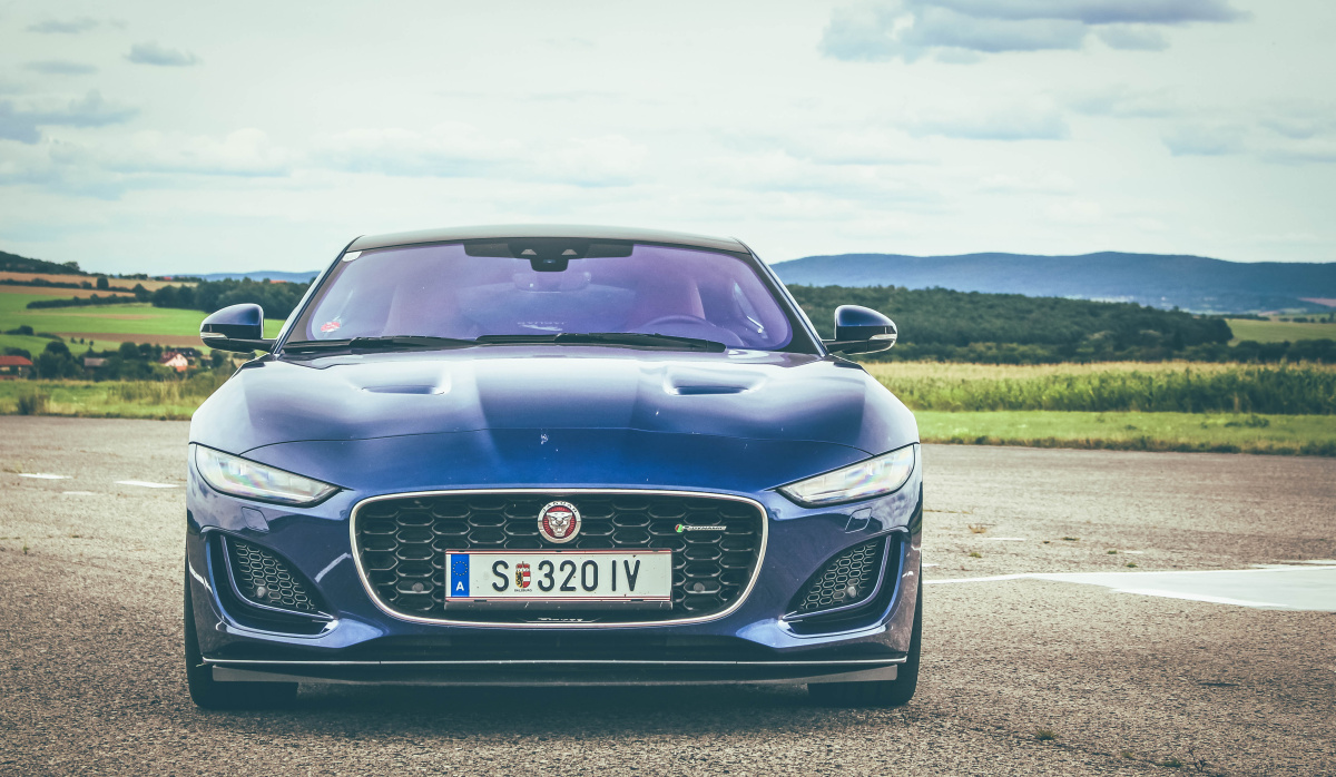 jaguar-f-type-2020-5