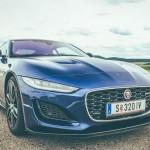 jaguar-f-type-2020-6