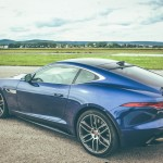 jaguar-f-type-2020-9