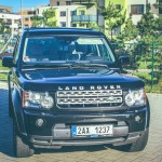land-rover-discovery-4-12