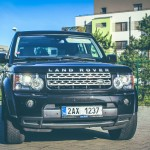 land-rover-discovery-4-13