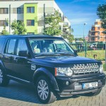 land-rover-discovery-4-14