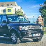 land-rover-discovery-4-15