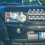 land-rover-discovery-4-16