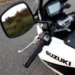 suzuki-v-strom-1050-6