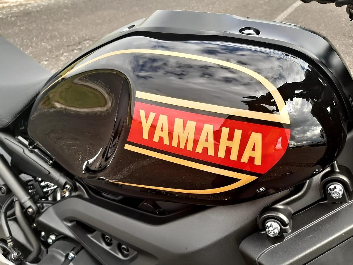 yamaha-xsr-900-20