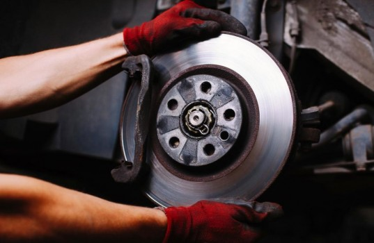 brake-service2-1024x683