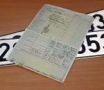 rz-registracni-znacky-technicky-prukaz-depozit