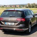 volkswagen-passat-b8-1