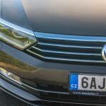 volkswagen-passat-b8-15