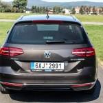 volkswagen-passat-b8-3