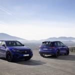 2020-volkswagen-touareg-r-plug-in-hybrid-1