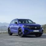 2020-volkswagen-touareg-r-plug-in-hybrid-4