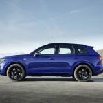 2020-volkswagen-touareg-r-plug-in-hybrid-5