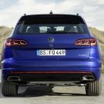 2020-volkswagen-touareg-r-plug-in-hybrid-7