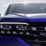 2020-volkswagen-touareg-r-plug-in-hybrid-8