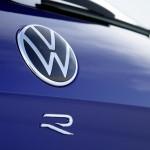 2020-volkswagen-touareg-r-plug-in-hybrid-9