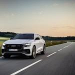2021-audi-q8-tfsie-quattro-plug-in-hybrid-1
