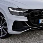 2021-audi-q8-tfsie-quattro-plug-in-hybrid-10