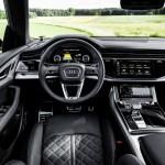2021-audi-q8-tfsie-quattro-plug-in-hybrid-13