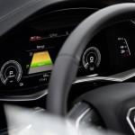 2021-audi-q8-tfsie-quattro-plug-in-hybrid-14