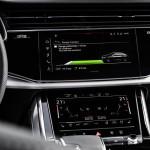 2021-audi-q8-tfsie-quattro-plug-in-hybrid-15