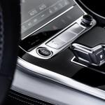 2021-audi-q8-tfsie-quattro-plug-in-hybrid-16