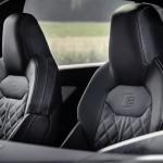 2021-audi-q8-tfsie-quattro-plug-in-hybrid-17