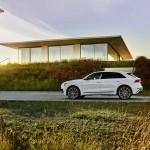 2021-audi-q8-tfsie-quattro-plug-in-hybrid-4