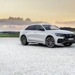 2021-audi-q8-tfsie-quattro-plug-in-hybrid-6