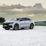 2021-audi-q8-tfsie-quattro-plug-in-hybrid-7