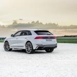 2021-audi-q8-tfsie-quattro-plug-in-hybrid-9