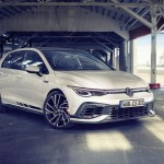 2021-volkswagen-golf-gti-clubsport-1-1