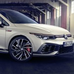 2021-volkswagen-golf-gti-clubsport-2