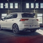 2021-volkswagen-golf-gti-clubsport-4