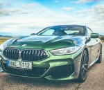 bmw-8-coupe-30