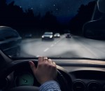 driving-a-car-at-night-scaled