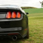 ford-mustang-gt-10