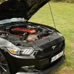 ford-mustang-gt-18