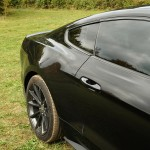 ford-mustang-gt-7