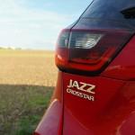 honda-jazz-crosstar-18