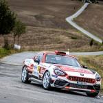 invelt-rally-pacejov-100