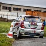 invelt-rally-pacejov-102