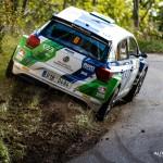 invelt-rally-pacejov-14