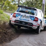 invelt-rally-pacejov-16