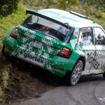 invelt-rally-pacejov-19