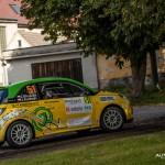 invelt-rally-pacejov-23